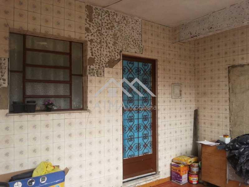 PHOTO-2020-03-12-14-33-16_1 - Casa à venda Avenida Monsenhor Félix,Irajá, Rio de Janeiro - R$ 900.000 - VPCA40013 - 20