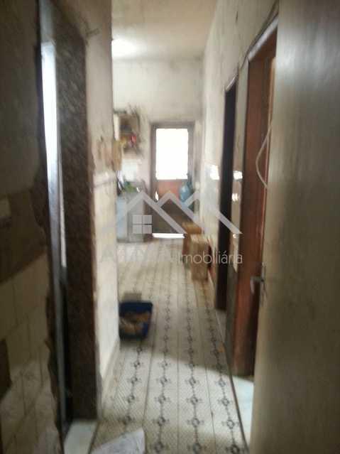 PHOTO-2020-03-12-14-33-16_2 - Casa à venda Avenida Monsenhor Félix,Irajá, Rio de Janeiro - R$ 900.000 - VPCA40013 - 21