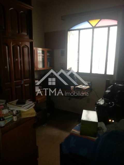 PHOTO-2020-03-12-14-33-17 - Casa à venda Avenida Monsenhor Félix,Irajá, Rio de Janeiro - R$ 900.000 - VPCA40013 - 22