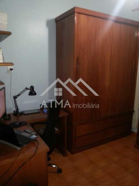 PHOTO-2020-03-12-14-33-17_2 - Casa à venda Avenida Monsenhor Félix,Irajá, Rio de Janeiro - R$ 900.000 - VPCA40013 - 24