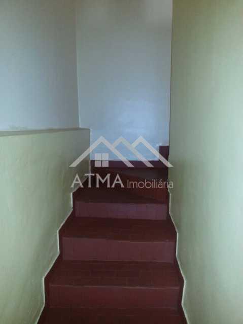 PHOTO-2020-03-12-14-33-17_3 - Casa à venda Avenida Monsenhor Félix,Irajá, Rio de Janeiro - R$ 900.000 - VPCA40013 - 25