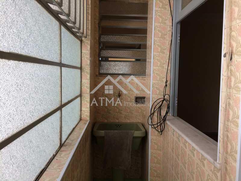 WhatsApp Image 2019-08-21 at 1 - Apartamento à venda Rua Filomena Nunes,Olaria, Rio de Janeiro - R$ 225.000 - VPAP20334 - 18