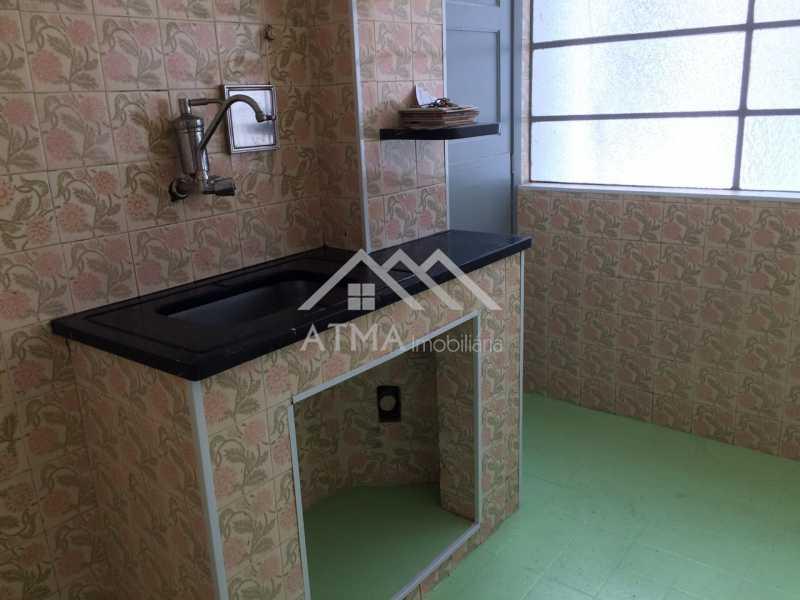 WhatsApp Image 2019-08-21 at 1 - Apartamento à venda Rua Filomena Nunes,Olaria, Rio de Janeiro - R$ 225.000 - VPAP20334 - 15