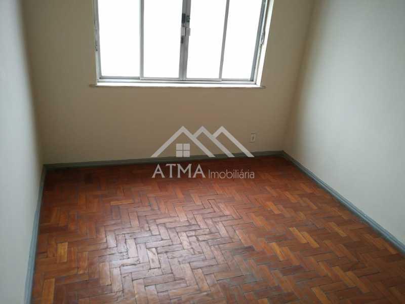 WhatsApp Image 2019-08-21 at 1 - Apartamento à venda Rua Filomena Nunes,Olaria, Rio de Janeiro - R$ 225.000 - VPAP20334 - 9