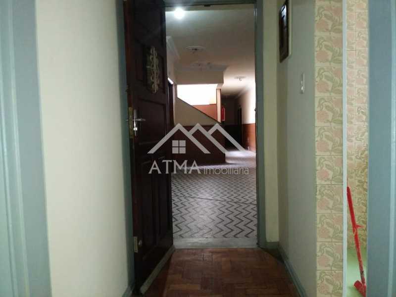 WhatsApp Image 2019-08-21 at 1 - Apartamento à venda Rua Filomena Nunes,Olaria, Rio de Janeiro - R$ 225.000 - VPAP20334 - 20