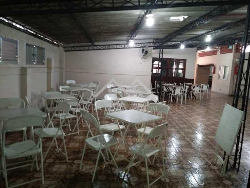 WhatsApp Image 2019-08-21 at 1 - Apartamento à venda Rua Filomena Nunes,Olaria, Rio de Janeiro - R$ 225.000 - VPAP20334 - 21