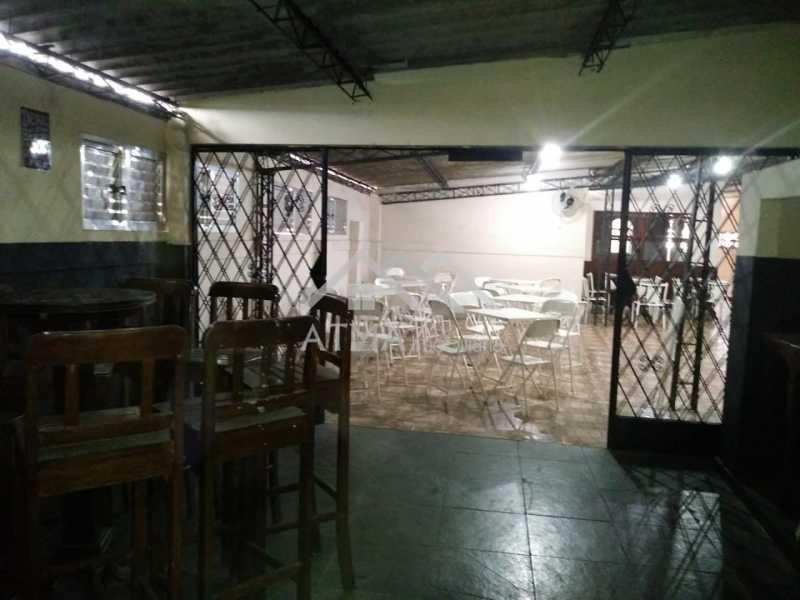 WhatsApp Image 2019-08-21 at 1 - Apartamento à venda Rua Filomena Nunes,Olaria, Rio de Janeiro - R$ 225.000 - VPAP20334 - 22