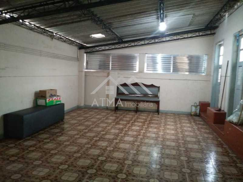 WhatsApp Image 2019-08-21 at 1 - Apartamento à venda Rua Filomena Nunes,Olaria, Rio de Janeiro - R$ 225.000 - VPAP20334 - 25
