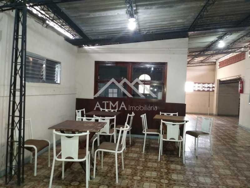 WhatsApp Image 2019-08-21 at 1 - Apartamento à venda Rua Filomena Nunes,Olaria, Rio de Janeiro - R$ 225.000 - VPAP20334 - 23