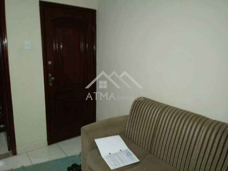 2. - Apartamento à venda Rua Abaíra,Braz de Pina, Rio de Janeiro - R$ 150.000 - VPAP10043 - 4