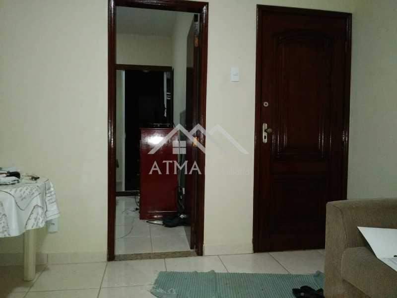 3. - Apartamento à venda Rua Abaíra,Braz de Pina, Rio de Janeiro - R$ 150.000 - VPAP10043 - 5