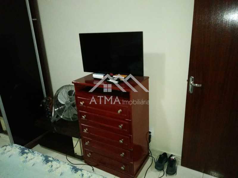4. - Apartamento à venda Rua Abaíra,Braz de Pina, Rio de Janeiro - R$ 150.000 - VPAP10043 - 6