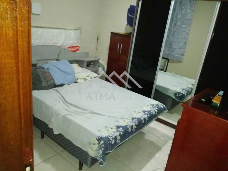 6. - Apartamento à venda Rua Abaíra,Braz de Pina, Rio de Janeiro - R$ 150.000 - VPAP10043 - 8