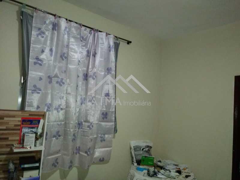 8. - Apartamento à venda Rua Abaíra,Braz de Pina, Rio de Janeiro - R$ 150.000 - VPAP10043 - 9
