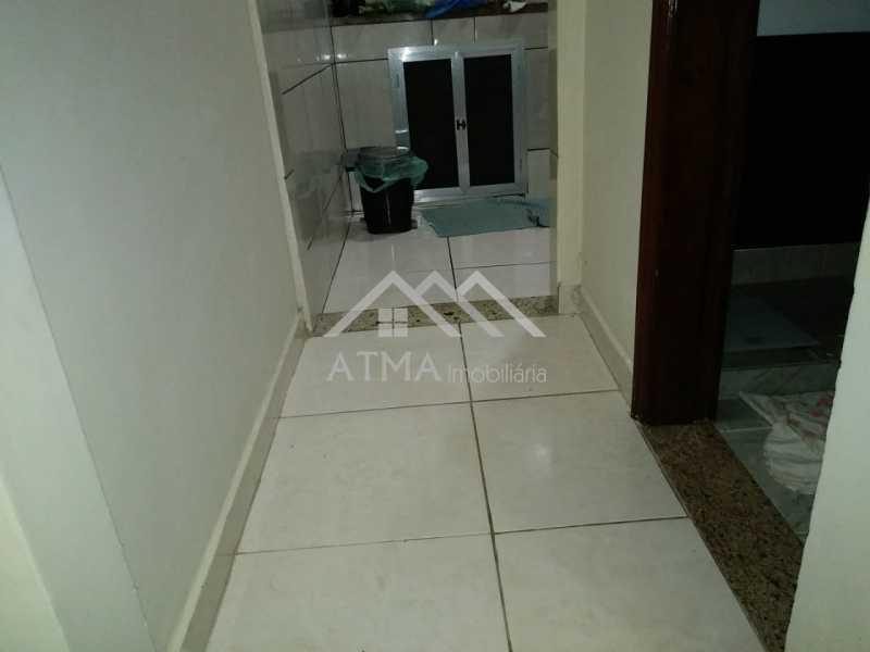 9. - Apartamento à venda Rua Abaíra,Braz de Pina, Rio de Janeiro - R$ 150.000 - VPAP10043 - 10