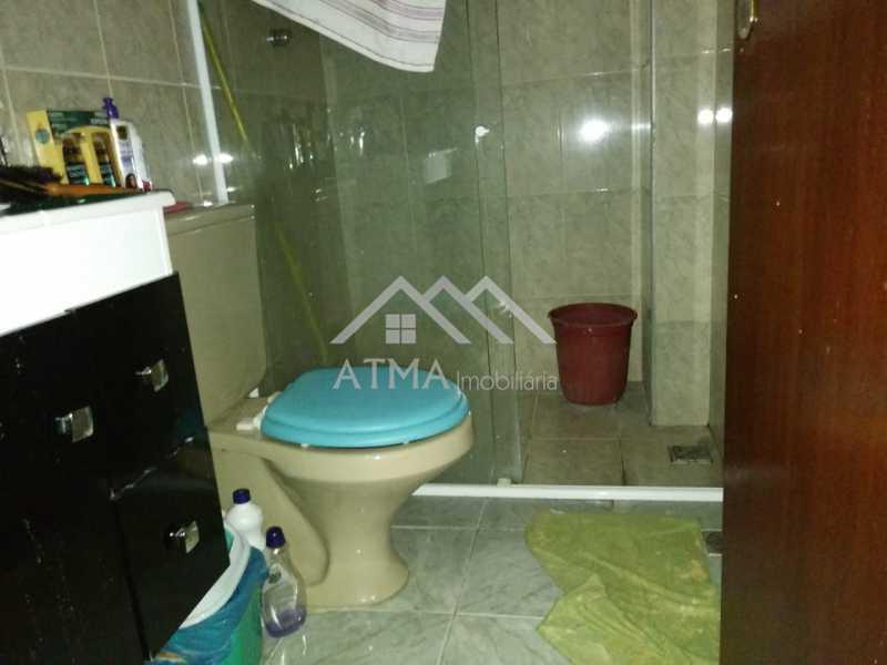 11. - Apartamento à venda Rua Abaíra,Braz de Pina, Rio de Janeiro - R$ 150.000 - VPAP10043 - 12