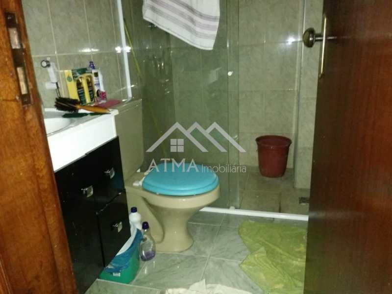 12. - Apartamento à venda Rua Abaíra,Braz de Pina, Rio de Janeiro - R$ 150.000 - VPAP10043 - 13