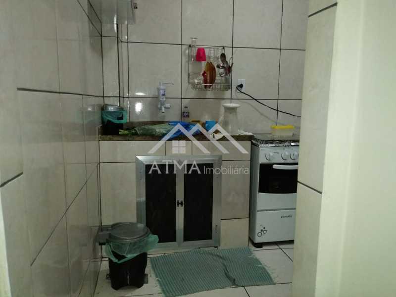 13. - Apartamento à venda Rua Abaíra,Braz de Pina, Rio de Janeiro - R$ 150.000 - VPAP10043 - 14