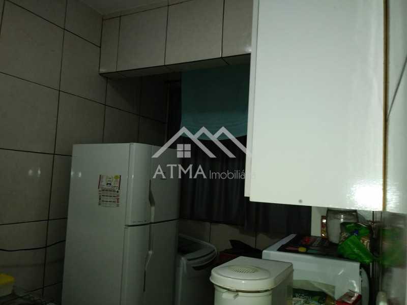 14. - Apartamento à venda Rua Abaíra,Braz de Pina, Rio de Janeiro - R$ 150.000 - VPAP10043 - 15
