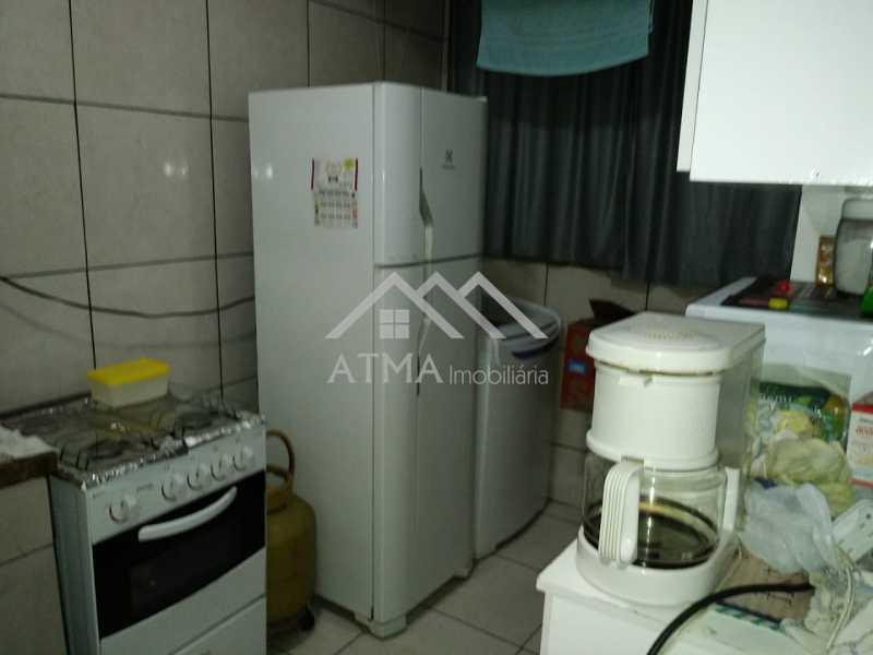 15. - Apartamento à venda Rua Abaíra,Braz de Pina, Rio de Janeiro - R$ 150.000 - VPAP10043 - 16