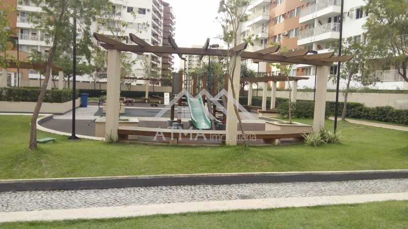 WhatsApp Image 2019-08-28 at 1 - Apartamento à venda Rua Bernardo Taveira,Vicente de Carvalho, Rio de Janeiro - R$ 440.000 - VPAP20339 - 3