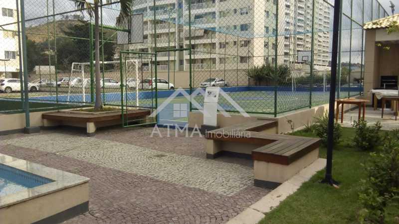 WhatsApp Image 2019-08-28 at 1 - Apartamento à venda Rua Bernardo Taveira,Vicente de Carvalho, Rio de Janeiro - R$ 440.000 - VPAP20339 - 1