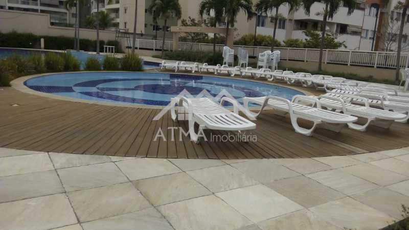 WhatsApp Image 2019-08-28 at 1 - Apartamento à venda Rua Bernardo Taveira,Vicente de Carvalho, Rio de Janeiro - R$ 440.000 - VPAP20339 - 4