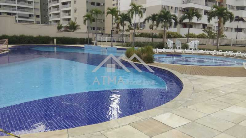WhatsApp Image 2019-08-28 at 1 - Apartamento à venda Rua Bernardo Taveira,Vicente de Carvalho, Rio de Janeiro - R$ 440.000 - VPAP20339 - 5