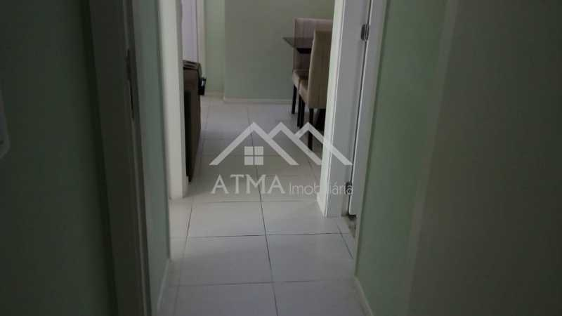 WhatsApp Image 2019-08-28 at 1 - Apartamento à venda Rua Bernardo Taveira,Vicente de Carvalho, Rio de Janeiro - R$ 440.000 - VPAP20339 - 11