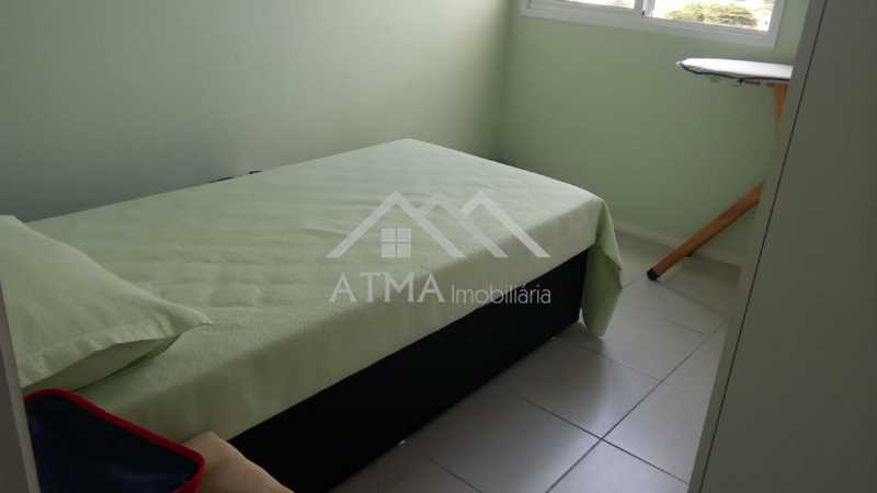 WhatsApp Image 2019-08-28 at 1 - Apartamento à venda Rua Bernardo Taveira,Vicente de Carvalho, Rio de Janeiro - R$ 440.000 - VPAP20339 - 15