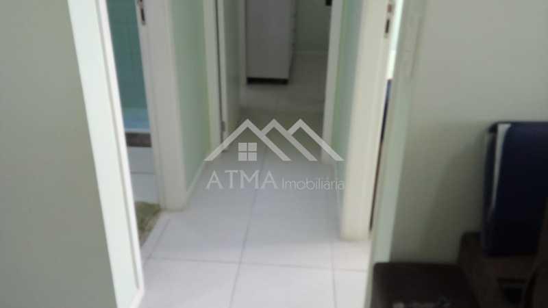 WhatsApp Image 2019-08-28 at 1 - Apartamento à venda Rua Bernardo Taveira,Vicente de Carvalho, Rio de Janeiro - R$ 440.000 - VPAP20339 - 17