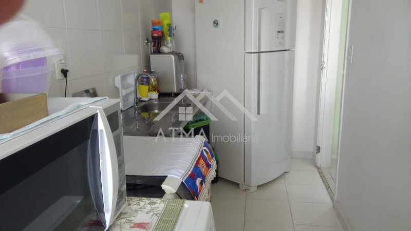 WhatsApp Image 2019-08-28 at 1 - Apartamento à venda Rua Bernardo Taveira,Vicente de Carvalho, Rio de Janeiro - R$ 440.000 - VPAP20339 - 19