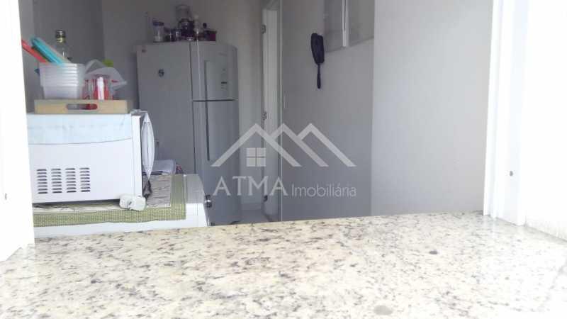 WhatsApp Image 2019-08-28 at 1 - Apartamento à venda Rua Bernardo Taveira,Vicente de Carvalho, Rio de Janeiro - R$ 440.000 - VPAP20339 - 20