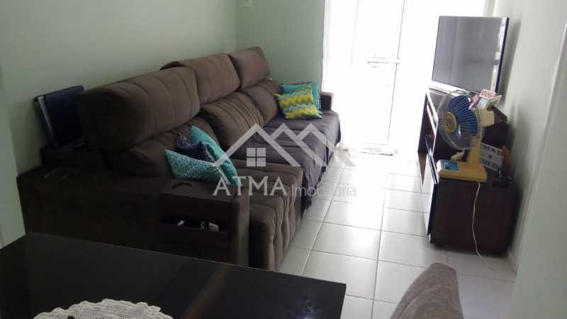 WhatsApp Image 2019-08-28 at 1 - Apartamento à venda Rua Bernardo Taveira,Vicente de Carvalho, Rio de Janeiro - R$ 440.000 - VPAP20339 - 7