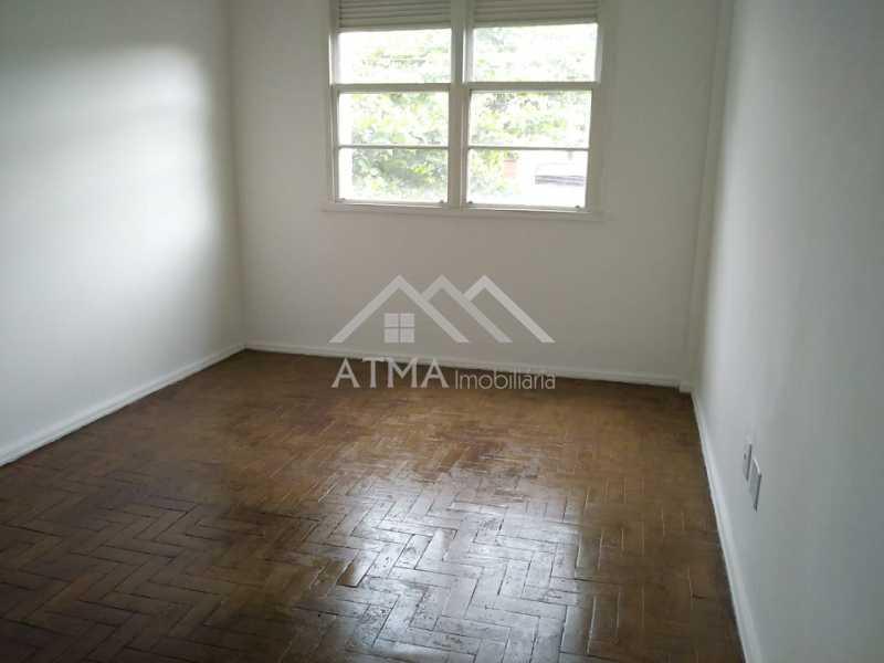 1ae6a948-24fb-44f0-9fd5-8a47cc - Apartamento à venda Estrada Adhemar Bebiano,Engenho da Rainha, Rio de Janeiro - R$ 120.000 - VPAP10046 - 1