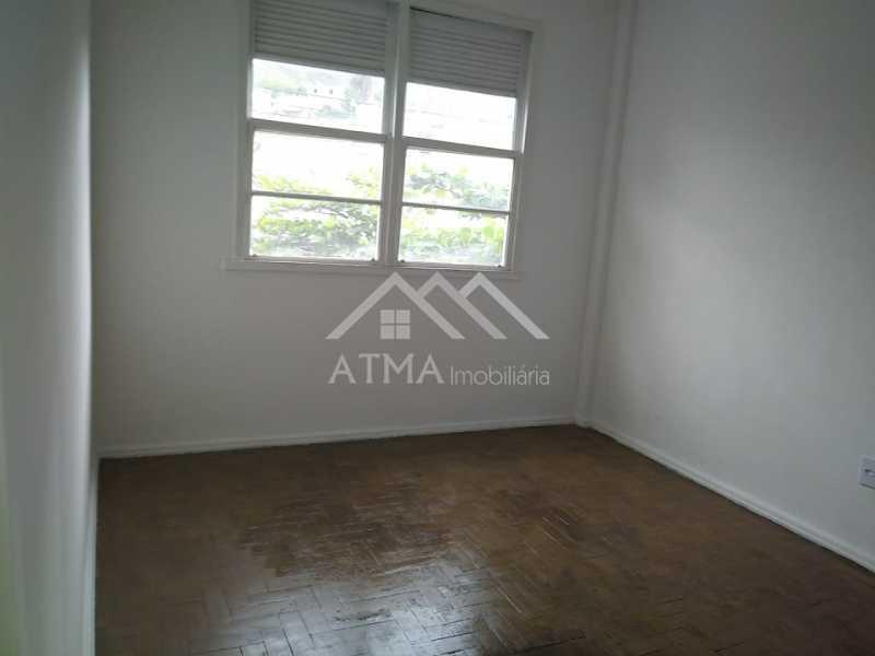 2a1aaefa-5ceb-4c2c-9b03-11a849 - Apartamento à venda Estrada Adhemar Bebiano,Engenho da Rainha, Rio de Janeiro - R$ 120.000 - VPAP10046 - 3
