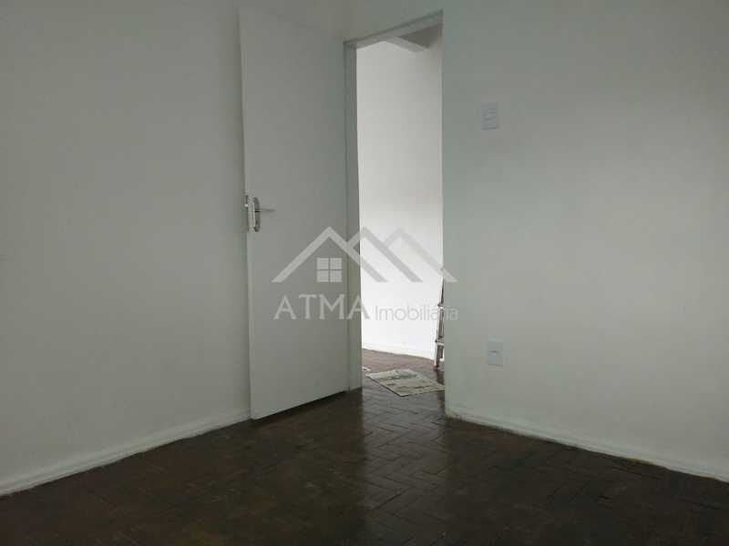 2e91d526-0959-4a87-a0b2-ad87be - Apartamento à venda Estrada Adhemar Bebiano,Engenho da Rainha, Rio de Janeiro - R$ 120.000 - VPAP10046 - 4