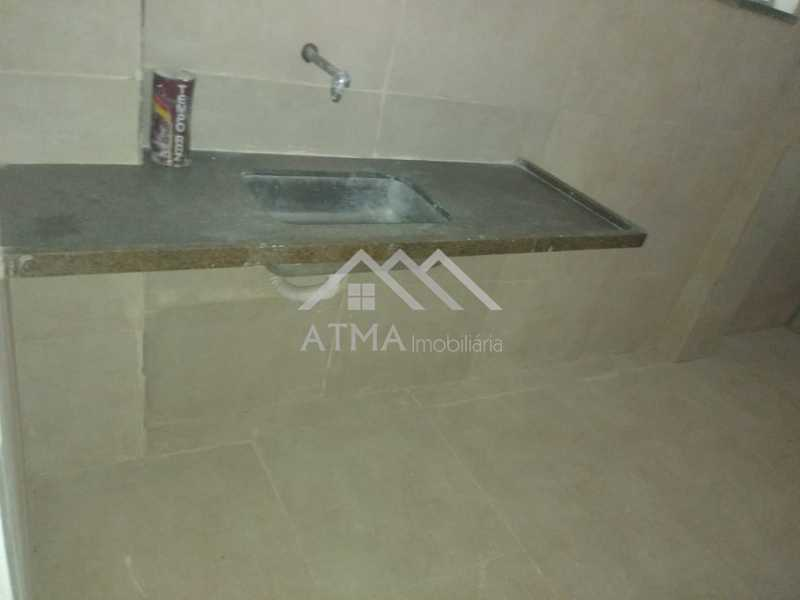 3d79d8e4-becf-46a6-9443-e7cf7c - Apartamento à venda Estrada Adhemar Bebiano,Engenho da Rainha, Rio de Janeiro - R$ 120.000 - VPAP10046 - 13