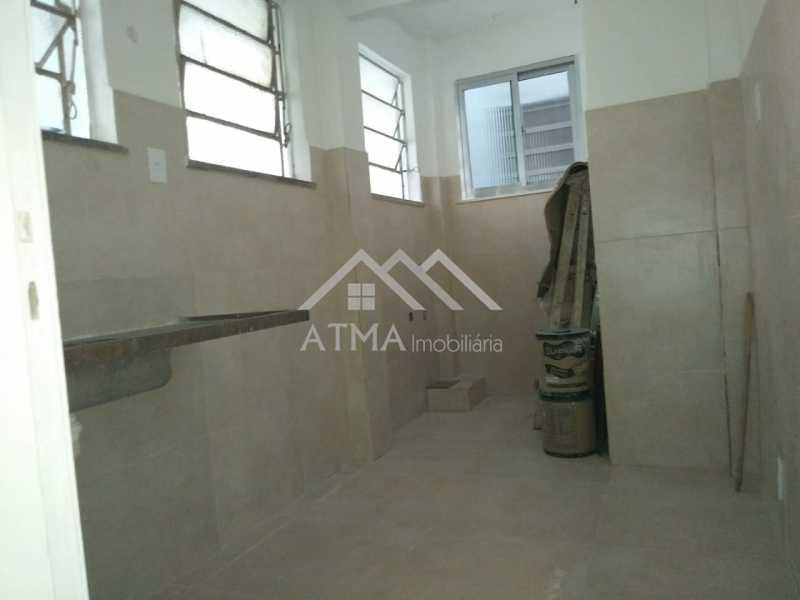 4f48b8f4-6e36-4ecb-b3e8-4aeb7f - Apartamento à venda Estrada Adhemar Bebiano,Engenho da Rainha, Rio de Janeiro - R$ 120.000 - VPAP10046 - 14
