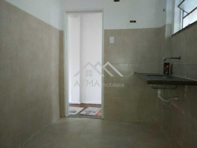 9cdace2a-406e-4fec-9f18-bcceee - Apartamento à venda Estrada Adhemar Bebiano,Engenho da Rainha, Rio de Janeiro - R$ 120.000 - VPAP10046 - 15