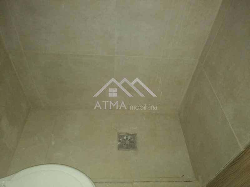 10a8e906-e375-4a5d-acaf-5a951b - Apartamento à venda Estrada Adhemar Bebiano,Engenho da Rainha, Rio de Janeiro - R$ 120.000 - VPAP10046 - 18