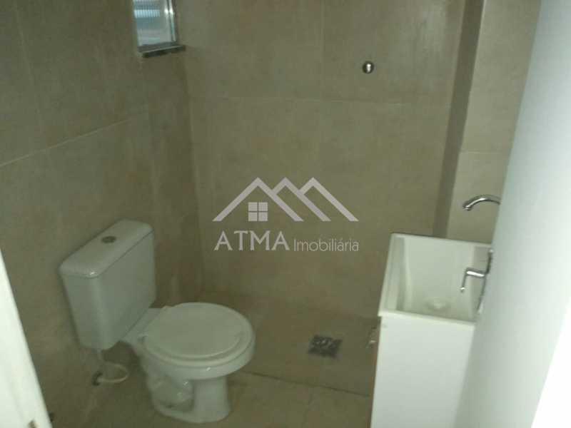 17d43893-7884-4567-a73c-380f2b - Apartamento à venda Estrada Adhemar Bebiano,Engenho da Rainha, Rio de Janeiro - R$ 120.000 - VPAP10046 - 19