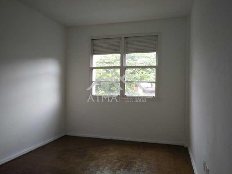 61d63e92-7263-496c-95ab-44671b - Apartamento à venda Estrada Adhemar Bebiano,Engenho da Rainha, Rio de Janeiro - R$ 120.000 - VPAP10046 - 6