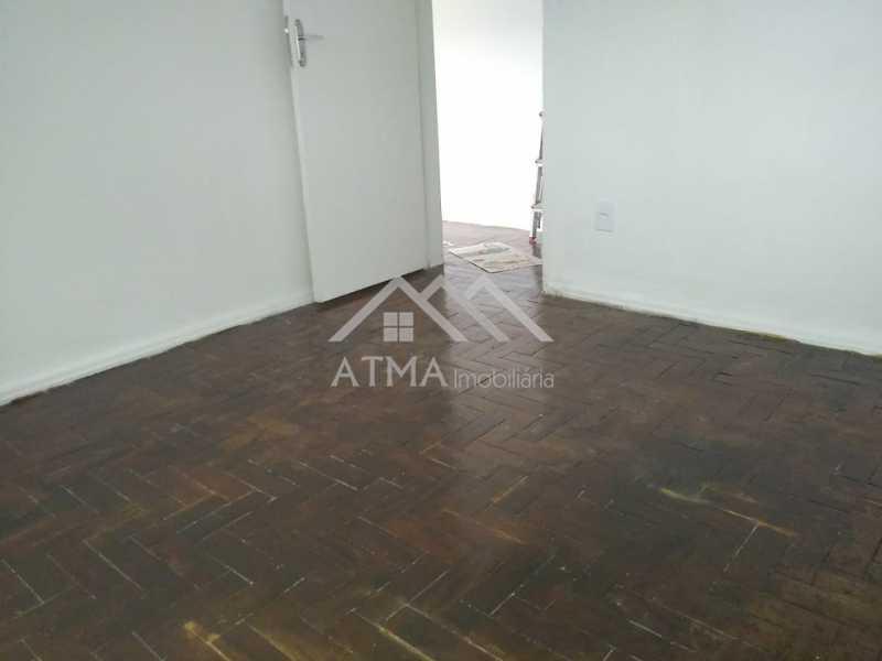 68e01af8-da72-48eb-a2c9-468489 - Apartamento à venda Estrada Adhemar Bebiano,Engenho da Rainha, Rio de Janeiro - R$ 120.000 - VPAP10046 - 7