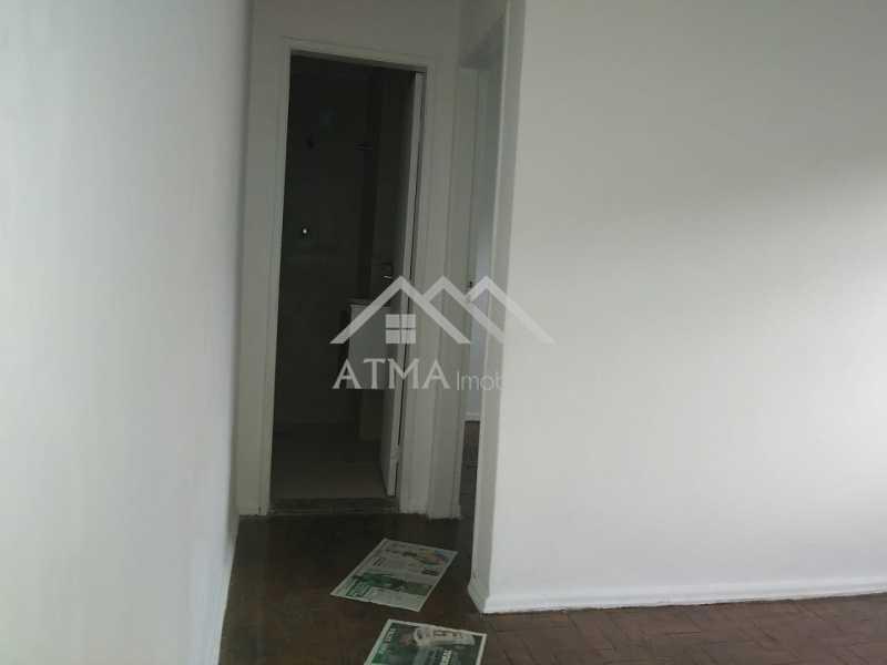 1616b1ab-f180-48e7-ab35-fcddb5 - Apartamento à venda Estrada Adhemar Bebiano,Engenho da Rainha, Rio de Janeiro - R$ 120.000 - VPAP10046 - 5