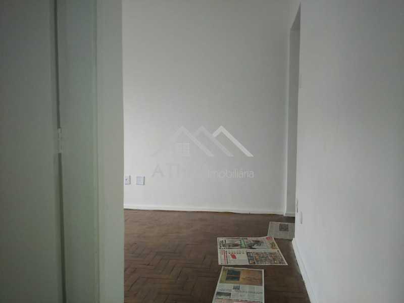 5827eafe-54c4-42e5-8272-90b517 - Apartamento à venda Estrada Adhemar Bebiano,Engenho da Rainha, Rio de Janeiro - R$ 120.000 - VPAP10046 - 8