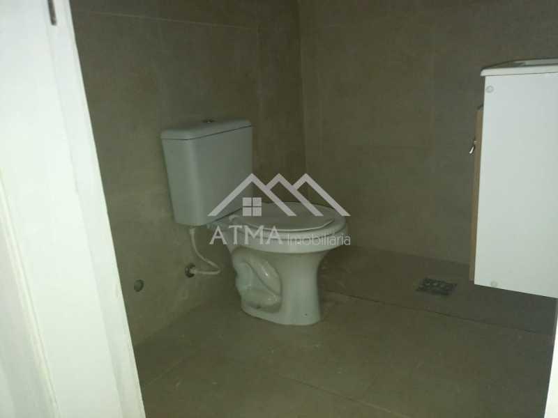 41467d9b-ebc2-4656-bc55-e950aa - Apartamento à venda Estrada Adhemar Bebiano,Engenho da Rainha, Rio de Janeiro - R$ 120.000 - VPAP10046 - 20