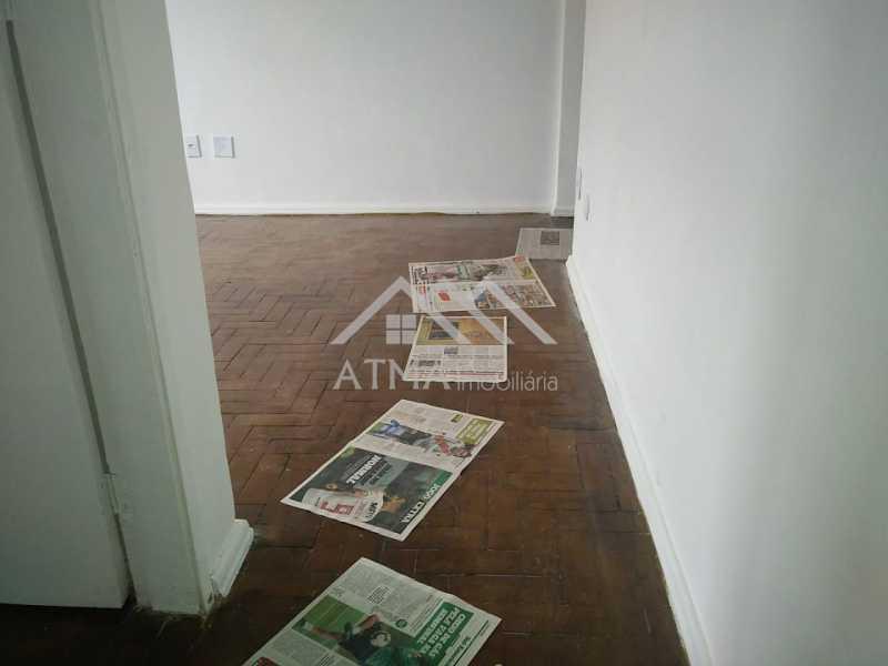 15420082-2f50-4bdd-8e33-6bf9d4 - Apartamento à venda Estrada Adhemar Bebiano,Engenho da Rainha, Rio de Janeiro - R$ 120.000 - VPAP10046 - 9