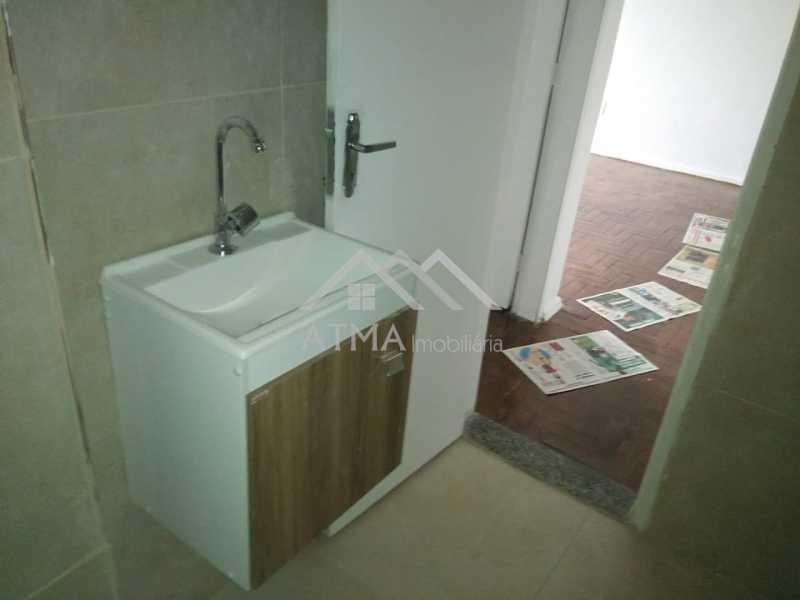 b3ba3cb4-7122-40dd-82d9-04e064 - Apartamento à venda Estrada Adhemar Bebiano,Engenho da Rainha, Rio de Janeiro - R$ 120.000 - VPAP10046 - 21