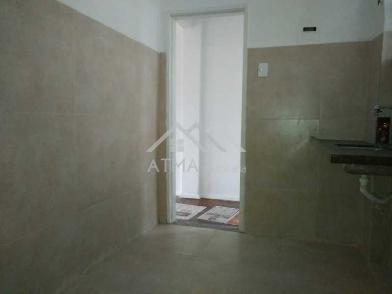 ce9eabf3-175d-4308-a719-df6a81 - Apartamento à venda Estrada Adhemar Bebiano,Engenho da Rainha, Rio de Janeiro - R$ 120.000 - VPAP10046 - 16
